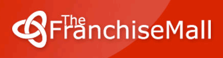 the franchise mall logo