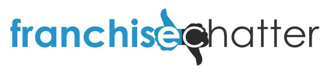 franchise chatter logo